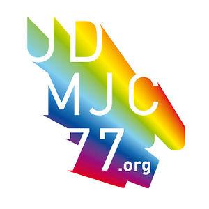 Logo-UDMJC77