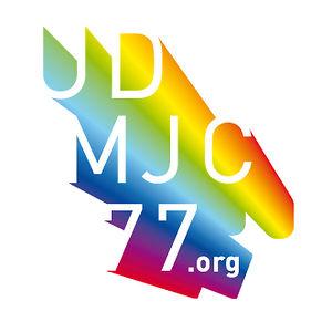 Union Départementale des MJC 77