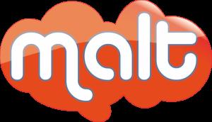 MALT, Centre Social et Culturel