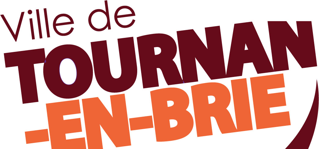 Ville de Tournan-en-Brie