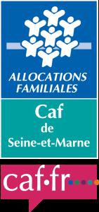 logo + caf fr (1)